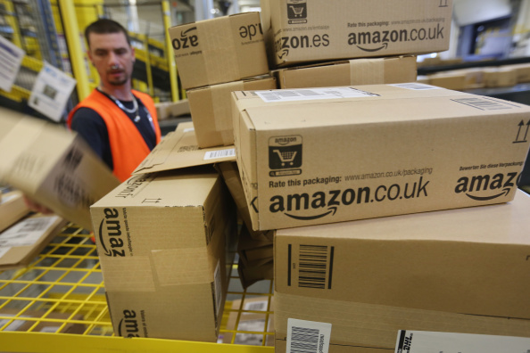 Beware of Purchasing Cheap Electronics From eBay and Amazon; Experts Report a Laptop Explodes Due to Battery From Amazon