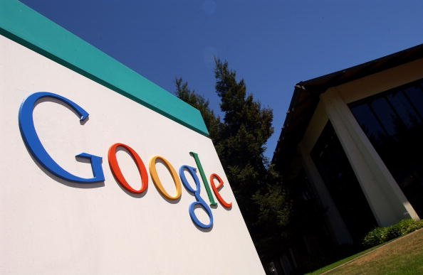 Google's Web Allies Include Microsoft, Brave, and Samsung; They'll Help It Regain Control over Chrome