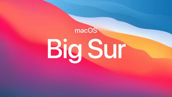 Safari's New Privacy Report: How to View It in macOS Big Sur