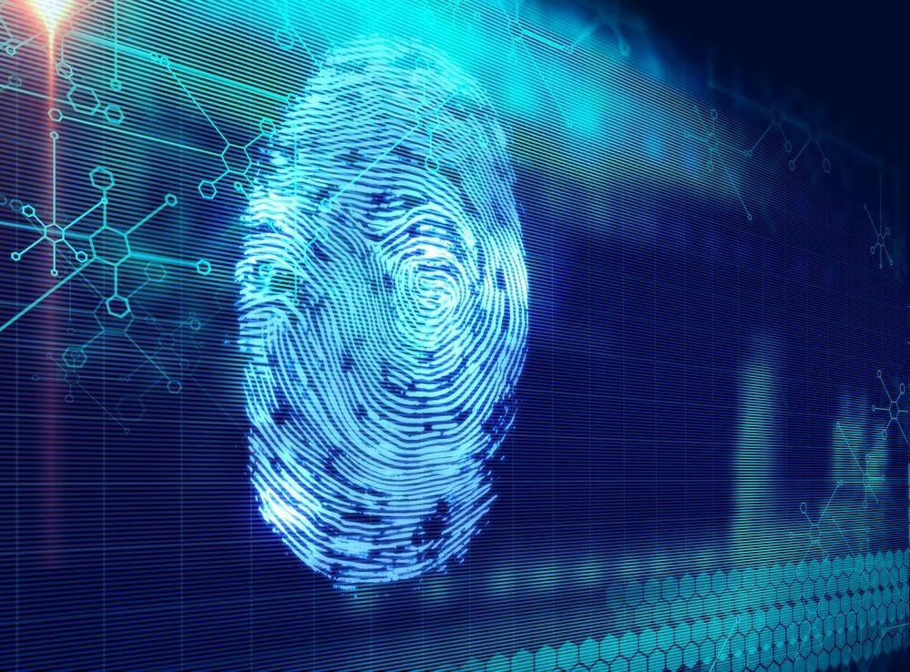 The Ongoing Evolution of Digital Identity