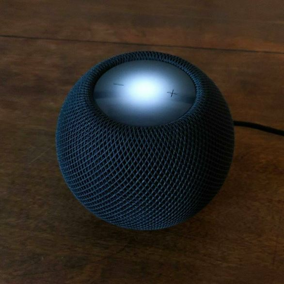 Apple HomePod Mini's Stock Issues Could Lead to Long Shipping Times! Deliveries Could Take Weeks