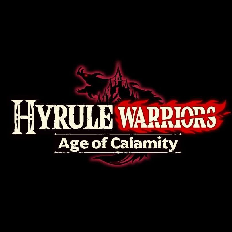 Hyrule Warriors Age Of Calamity Guide How To Unlock The Game S Secret And True Ending Tech Times