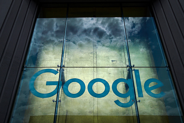 UK's New Government Agency Could Implement New Codes of Practice and Limit Facebook and Google