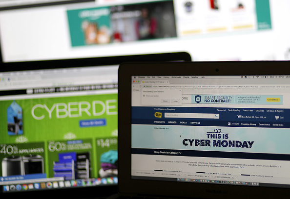 Cyber Monday is Now Here! Here Are the Common Mistakes You Need to Avoid to Have a Happy Shopping Spree!