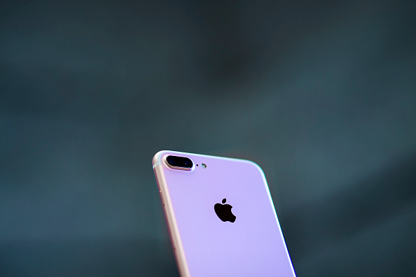 Apple Might Collaborate With Samsung, Its Biggest Rival; The Partnership Is Expect To Be the Answer for iPhone's Next Big Camera Update!