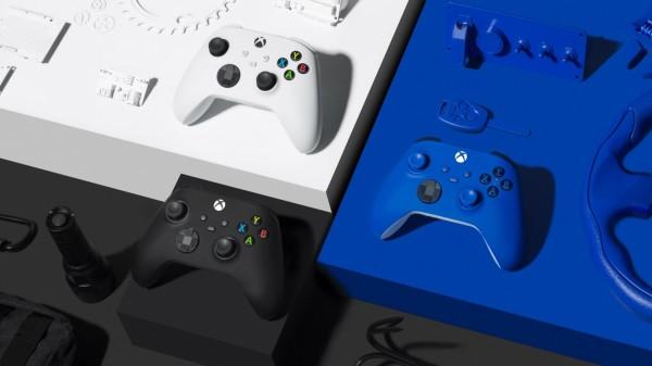 Xbox Series X/S runs PS2 games