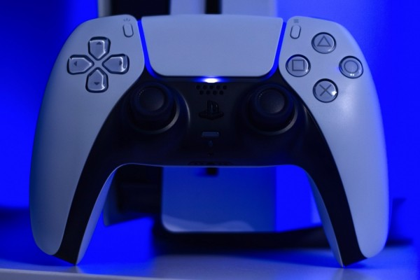 PS5 Chrome extension helps tackle scalpers and bots