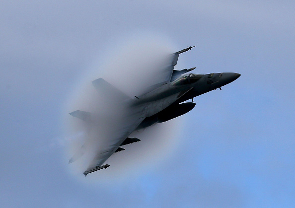 Beijing Researchers Claim That China's New Soramjet Engine Is 16x Faster Than Speed of Sound! Would It Be Used to Carry Military Weapons?