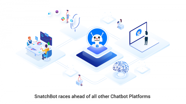 Most Advanced Whatsapp Chatbot Released by Avi Benezra