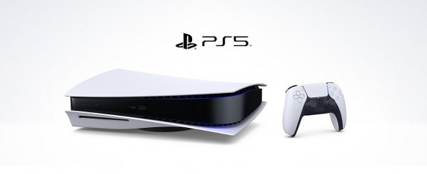 PS5 System Update: Some minor fixes included