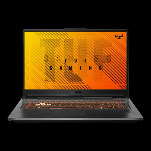 ASUS TUF Gaming A17 Will Get AMD Ryzen 7 5800H, RTX 3060 GPU – A Good Deal at 00?