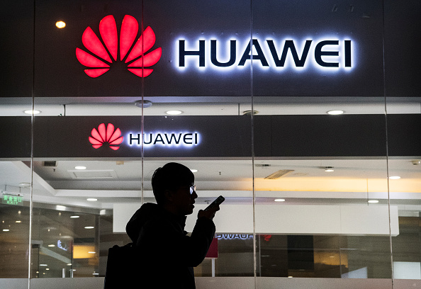 Huawei Might Soon Ditch Android As It Transitions Into Harmony OS; Eligible Devices For the Beta Version