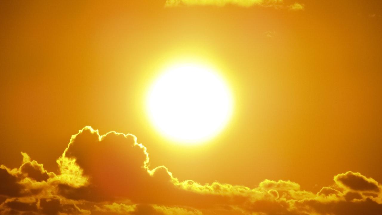 Solar gravitational lens exoplanet