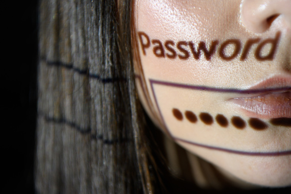 Security Researchers Found the Main Reason Why SolarWinds Was Attacked! Anyone Can Guess Its Very Weak Password
