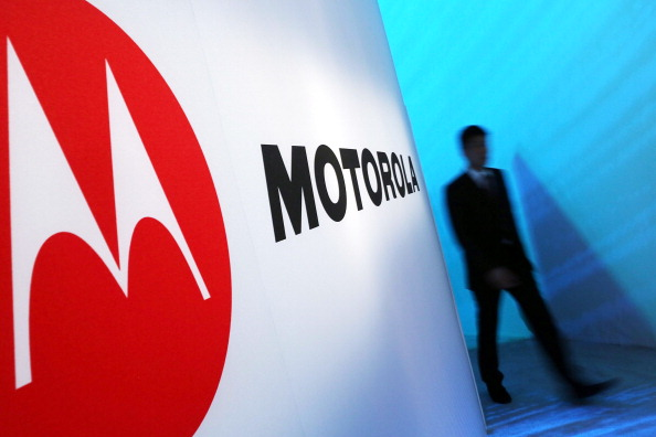 Motorola Might Release a New Smartphone Powered by Snapdragon 888 SoC! Will It be Better Than Its Predecessor?