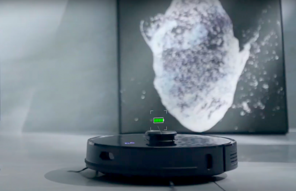 Proscenic M7 Pro Robot Vacuum Specs, Review, and More