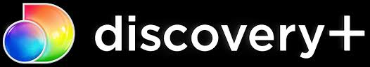 Discovery Plus Verizon Free One Year Subscription
