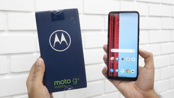 Motorola G9 Power- Price, Specs, Review, and More