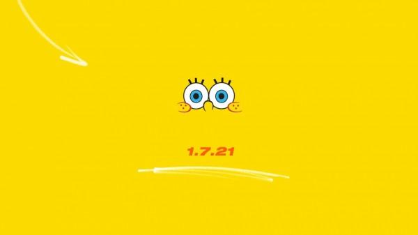 Madden 21 Updates Unexpected Spongebob Crossover on Twitter