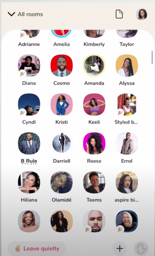 What is Clubhouse Social Media and Why is it Famous Among Celebrities?