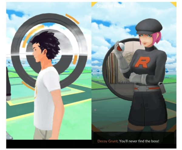 Pokemon GO Giovanni Guide: How to Find Location, Best Counters, Tips and MORE!