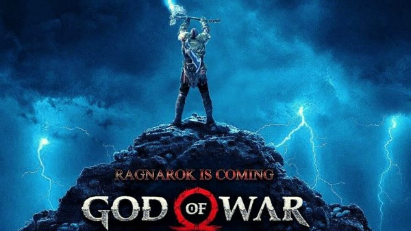 'God of War: Ragnarok' Available Soon on PS4 and PS5: Plot, Release Date and Trailer Video