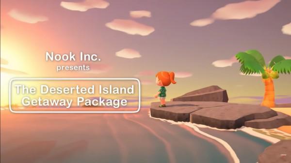 YouTuber Renders 'Animal Crossing: New Horizons' in 4k ...