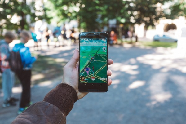 'Pokemon GO': How to Get More Pokeballs – PokeStops, Gyms, In-Game Store Research Tasks, and MORE!