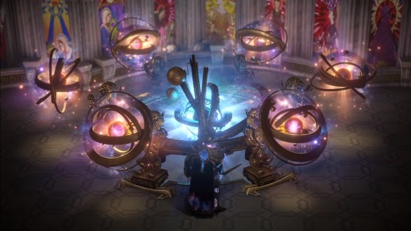 5 Best Path of Exile 3.13 Starter Builds for Ritual League Expansion