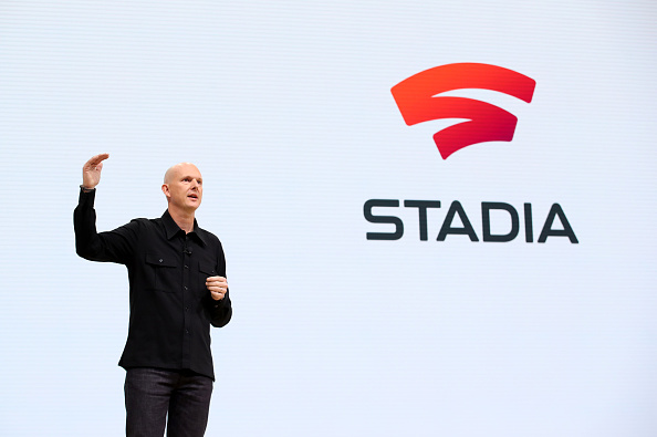 Google Stadia Receives New Service to Enhance Gaming Experience; Here's What's Great About the New Native Smart TV App