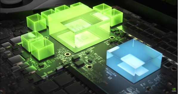 Nvidia GeForce RTX 3060 and RTX 30 series specs