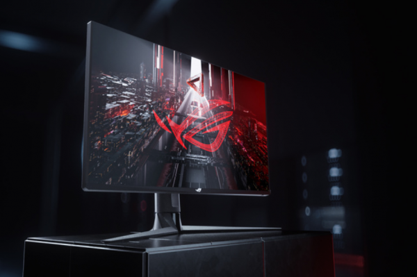 Asus Claims Its New Monitor is PS5 and Xbox Series X's Best Partner! Here's Why HDMI 2.1 Matters