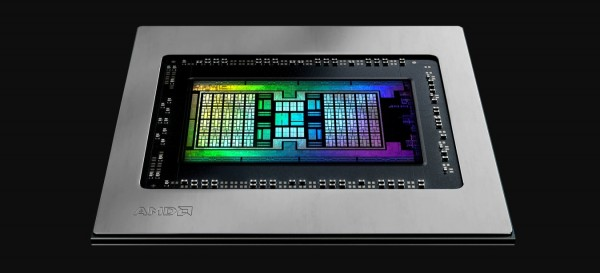 AMD RDNA graphics in smartphones: Why is it significant for PC gamers?