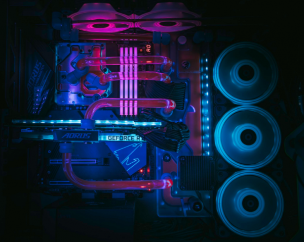 Zotac and EVGA are Now Increasing RTX 3080 and Other Models' Prices, Expensive Than RTX 3090