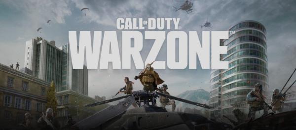 COD Warzone Jan 13 Update: DMR Nerfed Again, Stim Glitch Fixed