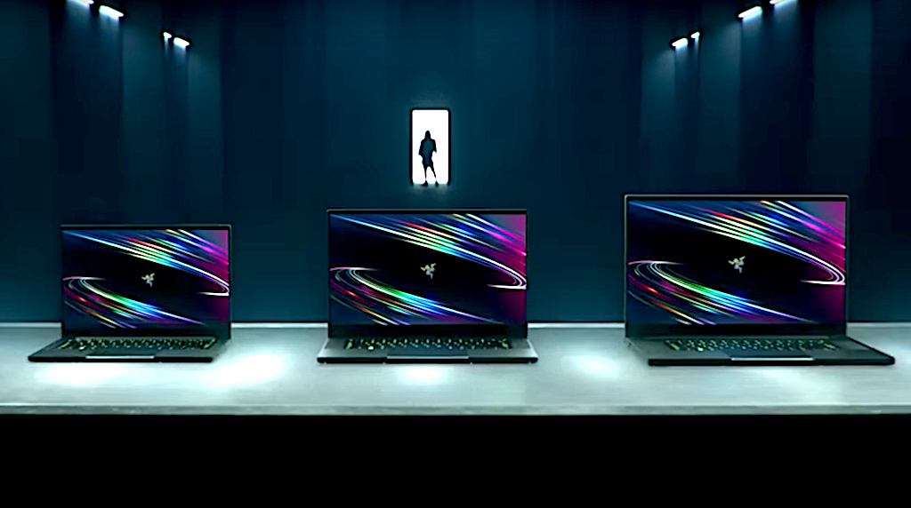 razer-updates-blade-15-blade-pro-17-with-qhd-screens-new-graphics-and-more-for-ces-2021