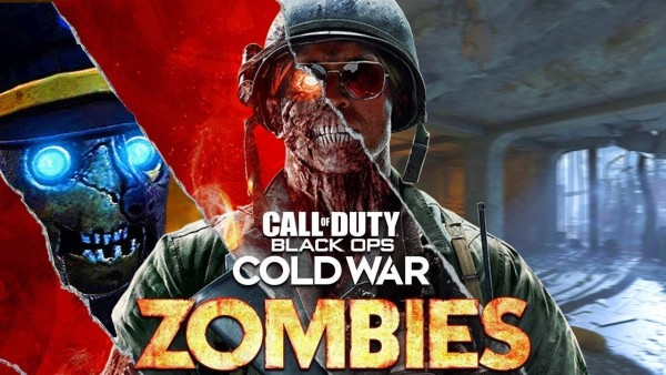 'Call Of Duty: Black Ops Cold War' Zombies Mode Now Available for Free: How to Download
