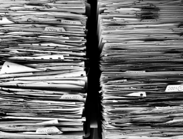 77 Million Nitro PDF User Data Leaked Online for Free