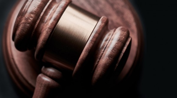 Valve and Five PC Publishers Fined $9.4M for