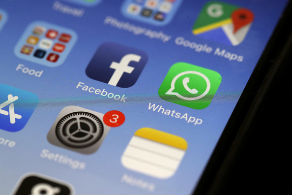 Experts Claim Signal Will Soon Copy WhatsApp's Feature; Here's Why the Popular is Doing This