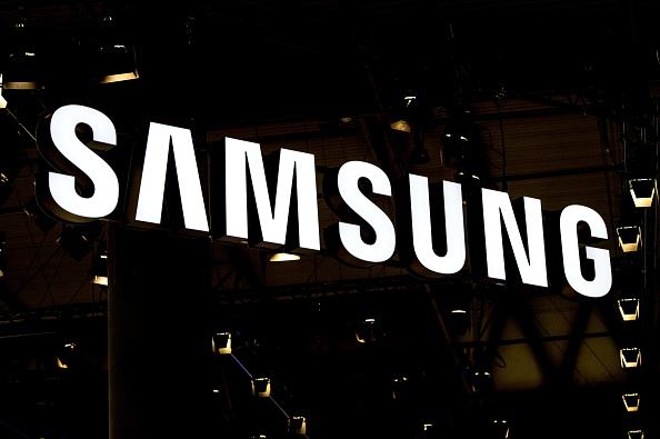 Samsung Allegedly Developing a Chipset to Beat Apple's A14 Bionic Processor; Is This Bad News for Apple?