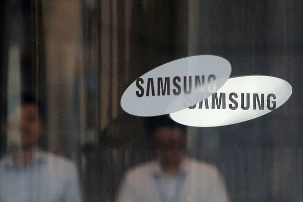 Samsung is said to have developed a chipset that beats Apple's A14 bionic processor; is this bad news for Apple?