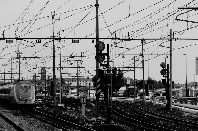 Adobe Flash Player Shutdown Caused 'Chaos' for Chinese Railroads for Over 20 Hours