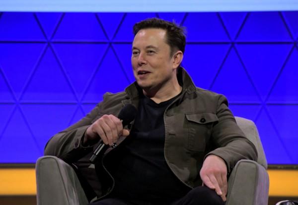 Elon Musk interview question to spot a liar