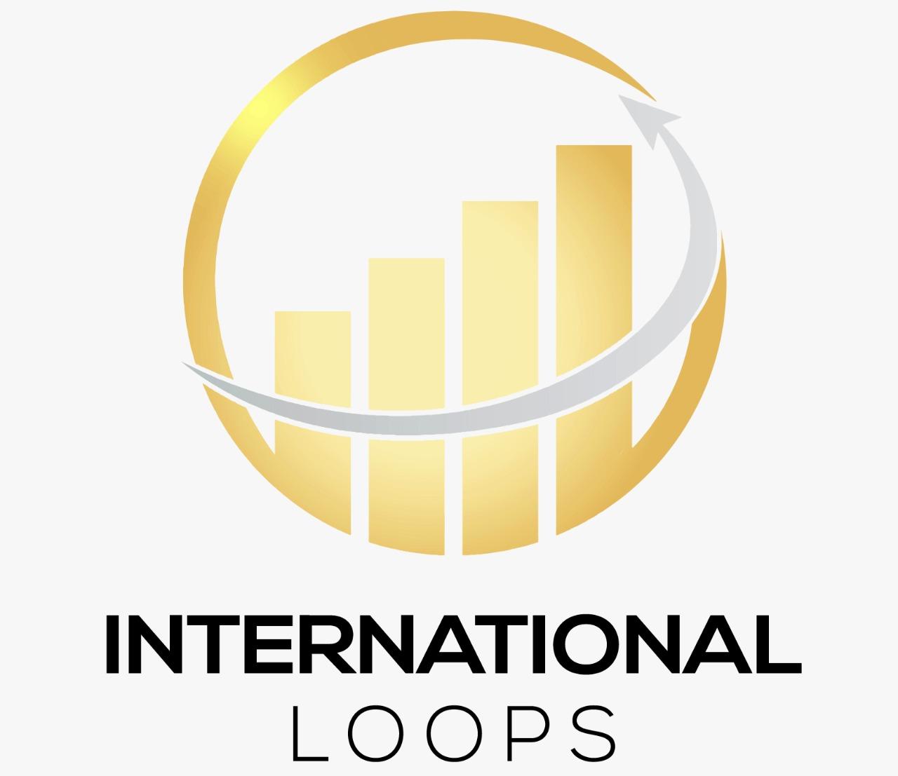 International Loops