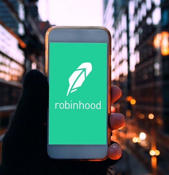 The Birth of Robinhood and How it has Changed the World of Trading