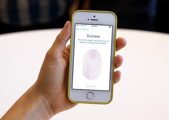 Apple's iOS 14 Adds Messages App Security System! Blastdoor Blocks Hackers Brute Force Attacks