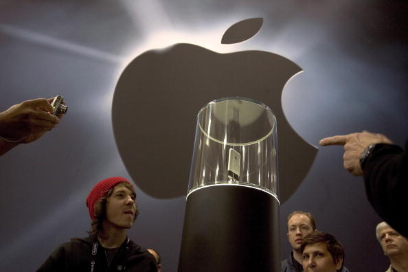 iPhone 13's Specs and Other Important Details, Leaked! Apple to Integrate Whooping 1TB Storage