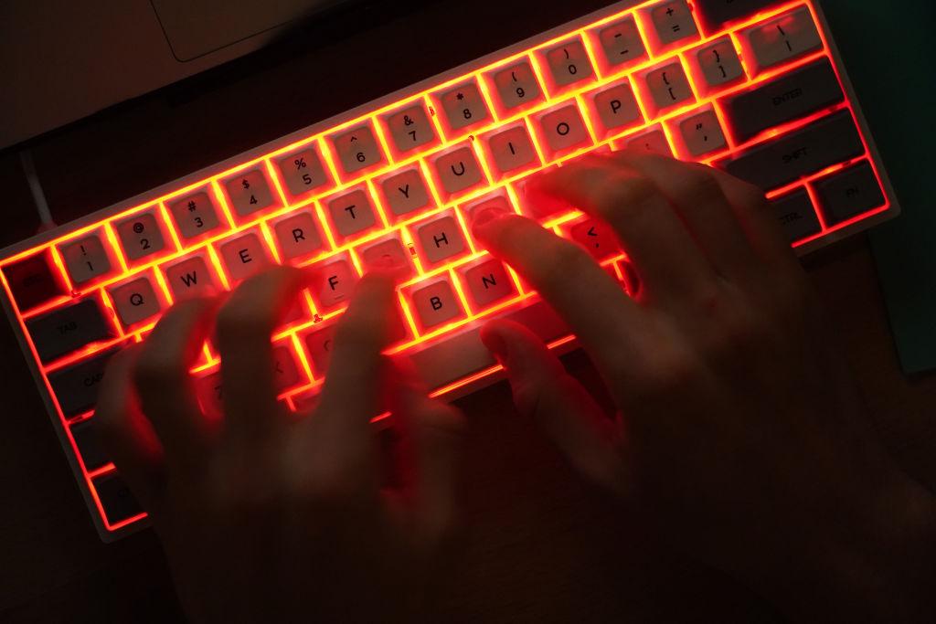 Ransom-Driven DDoS Attacks Continue to Boom Even Amidst COVID-19 Pandemic Scare
