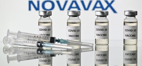 Novavax Stock Skyrockets After Covid Vaccine Proves 90% Effective
